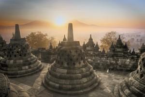 indonesia-social-cultural-visit-visa