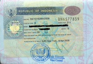 indonesia-visa-flickr-alertfive