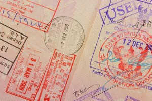 passport-stamp-header