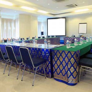 12.-Meeting-Room