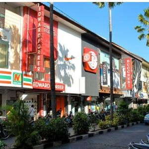 shopping_kuta_square01_small[1]