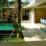 バリ島 ウマラス豪華 売ヴィラ 約1億5千万