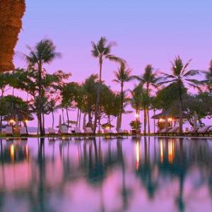 バリ島移住ブログ