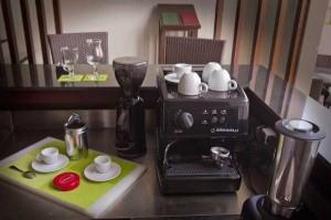 tea-coffe-facilities