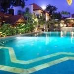 35 バリ島での不動産投資、その方法もいろいろ