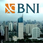 BNI銀行キャンペーン 金利10%!?
