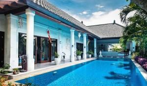 Villa Kesari-1