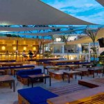 スミニャック ホテル1室 45㎡ US$125,000 利回り18%
