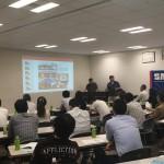 第35回バリ島不動産セミナー1月24日(水)に決定!
