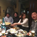 20171227バリ島オーナー忘年会 (6)