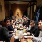 バリ島不動産セミナー&懇親会20180124 (4)_R